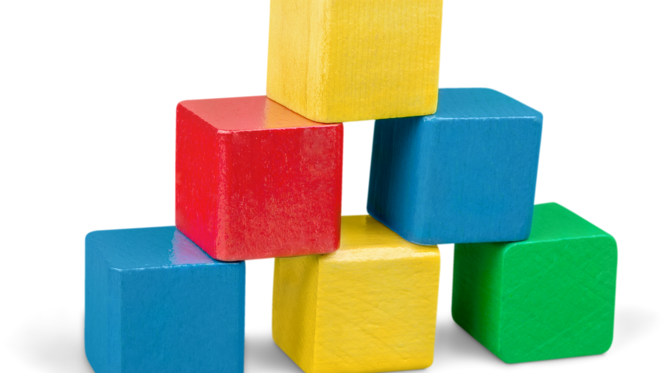 developer stack_strategic data systems