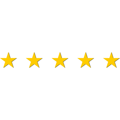 5 star review_Strategic Data Systems
